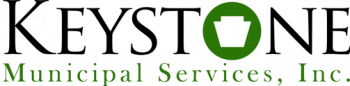 Keystone Municipal Services, Inc.