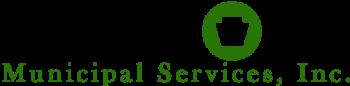 Keystone Municipal Services, Inc.